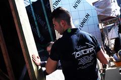 Toiture Rostenne SPRL - Isolation